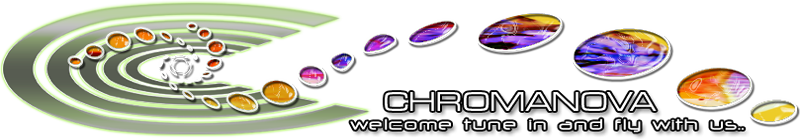 http://www.chromanova.de/temp_pic/logo_index_2011.png